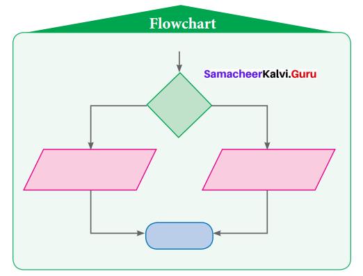 Samacheer Kalvi 7th Maths Solutions Term 3 Chapter 6 Information Processing Ex 6.1 13