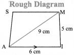 Samacheer Kalvi 8th Maths Solutions Term 2 Chapter 3.3 1
