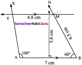 Samacheer Kalvi 8th Maths Solutions Term 2 Chapter 3.3 10