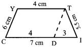 Samacheer Kalvi 8th Maths Solutions Term 2 Chapter 3.3 13