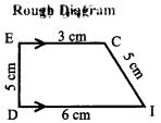 Samacheer Kalvi 8th Maths Solutions Term 2 Chapter 3.3 15
