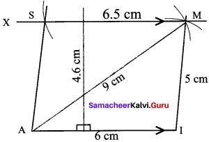 Samacheer Kalvi 8th Maths Solutions Term 2 Chapter 3.3 2