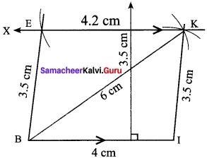 Samacheer Kalvi 8th Maths Solutions Term 2 Chapter 3.3 4