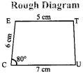 Samacheer Kalvi 8th Maths Solutions Term 2 Chapter 3.3 5