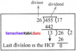 Samacheer Kalvi 8th Maths Solutions Term 2 Chapter 4 Information Processing Ex 4.2 1
