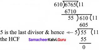 Samacheer Kalvi 8th Maths Solutions Term 2 Chapter 4 Information Processing Ex 4.2 3