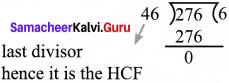 Samacheer Kalvi 8th Maths Solutions Term 2 Chapter 4 Information Processing Ex 4.2 5