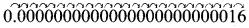 Samacheer Kalvi.Guru 8th Maths Exercise 1.4 Term 3
