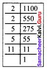 Samacheer Kalvi 8th Maths Solutions Term 3 Chapter 1 add 1