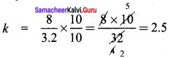 Samacheer Kalvi 8th Maths Solutions Term 3 Chapter 2 Life Mathematics Intext Questions 2
