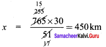 Samacheer Kalvi 8th Maths Solutions Term 3 Chapter 2 Life Mathematics Intext Questions 4