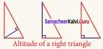 Samacheer Kalvi 8th Maths Solutions Term 3 Chapter 3 Geometry Intext Questions 2