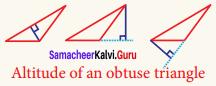 Samacheer Kalvi 8th Maths Solutions Term 3 Chapter 3 Geometry Intext Questions 3