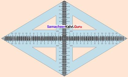 Samacheer Kalvi 8th Maths Solutions Term 3 Chapter 3 Geometry Intext Questions 8