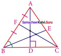 Samacheer Kalvi 8th Maths Solutions Term 3 Chapter 3.1 1