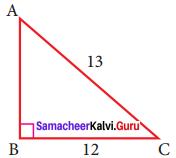 Samacheer Kalvi 8th Maths Solutions Term 3 Chapter 3.1 2