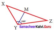 Samacheer Kalvi 8th Maths Solutions Term 3 Chapter 3.1 3