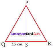 Samacheer Kalvi 8th Maths Solutions Term 3 Chapter 3.1 4