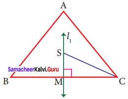Samacheer Kalvi 8th Maths Solutions Term 3 Chapter 3.1 5
