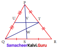 Samacheer Kalvi 8th Maths Solutions Term 3 Chapter 3.2 1