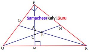 Samacheer Kalvi 8th Maths Solutions Term 3 Chapter 3.2 2