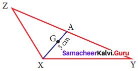 Samacheer Kalvi 8th Maths Solutions Term 3 Chapter 3.2 3