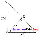 Samacheer Kalvi 8th Maths Solutions Term 3 Chapter 3.2 4