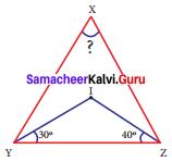 Samacheer Kalvi 8th Maths Solutions Term 3 Chapter 3.2 5