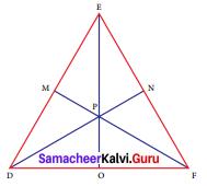 Samacheer Kalvi 8th Maths Solutions Term 3 Chapter 3.2 6