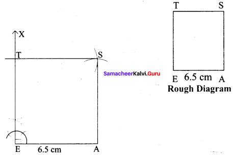 Samacheer Kalvi 8th Maths Solutions Term 3 Chapter 3.3 13