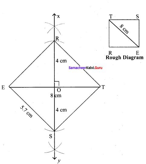 Samacheer Kalvi 8th Maths Solutions Term 3 Chapter 3.3 17