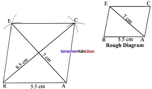 Samacheer Kalvi 8th Maths Solutions Term 3 Chapter 3.3 2