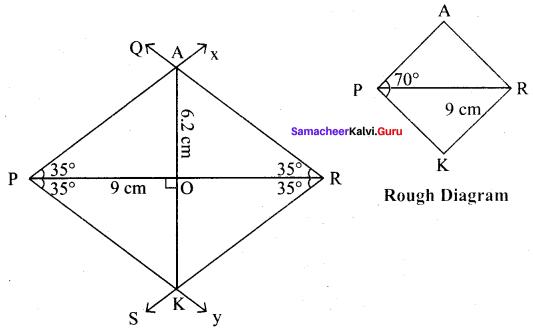 Samacheer Kalvi 8th Maths Solutions Term 3 Chapter 3.3 7