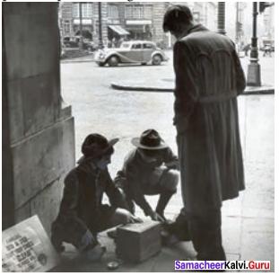 12th English Guide Pdf Free Download Two Gentlemen Of Verona Samacheer Kalvi