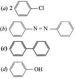 Samacheer Kalvi 12th Chemistry Solutions Chapter 13 Organic Nitrogen Compounds-1.1