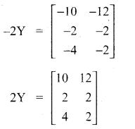 Tamil Nadu 10th Maths Model Question Paper 1 English Medium - 20