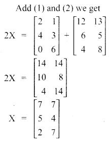 Tamil Nadu 10th Maths Model Question Paper 1 English Medium - 21