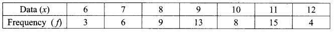 Tamil Nadu 10th Maths Model Question Paper 1 English Medium - 24