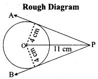 Tamil Nadu 10th Maths Model Question Paper 2 English Medium - 21