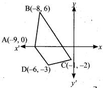 Tamil Nadu 10th Maths Model Question Paper 4 English Medium - 13