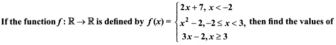 Tamil Nadu 10th Maths Model Question Paper 4 English Medium - 7