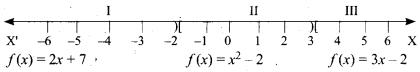 Tamil Nadu 10th Maths Model Question Paper 4 English Medium - 8