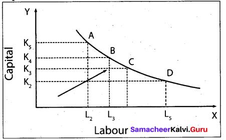 Tamil Nadu 11th Economics Model Question Paper 3 English Medium - 6