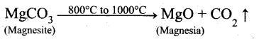 Tamil Nadu 12th Chemistry Model Question Paper 1 English Medium - 7