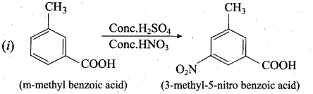 Tamil Nadu 12th Chemistry Model Question Paper 3 English Medium 19