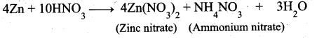 Tamil Nadu 12th Chemistry Model Question Paper 3 English Medium 21