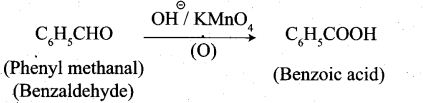 Tamil Nadu 12th Chemistry Model Question Paper 3 English Medium 30