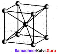 Tamil Nadu 12th Chemistry Model Question Paper 3 English Medium 9