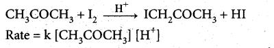Tamil Nadu 12th Chemistry Model Question Paper 4 English Medium - 11