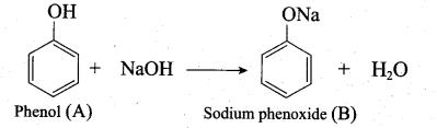 Tamil Nadu 12th Chemistry Model Question Paper 4 English Medium - 26